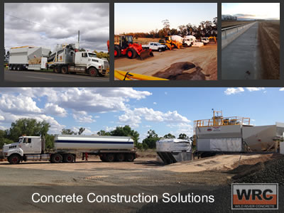 concrete_construction
