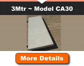 product-concrete-apron-ca30