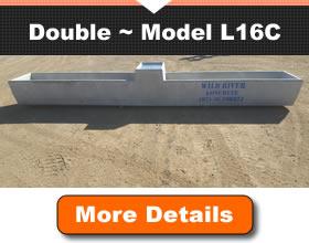 product-double-L16C