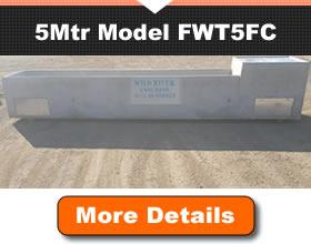 product-feedlotFWT5C