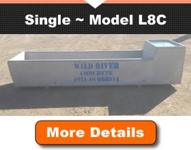 product-singleL8C
