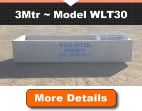 product-westernWLT30
