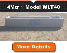 product-westernWLT40