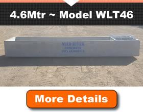 product-westernWLT46