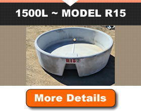 product-round-trough-R15