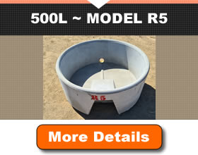 product-round-trough-R5