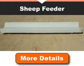 product-sheep-feeder