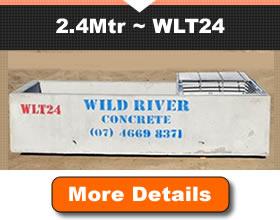 product-wlt24