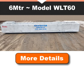 product-wlt60