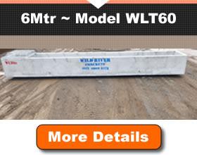 product-wlt60